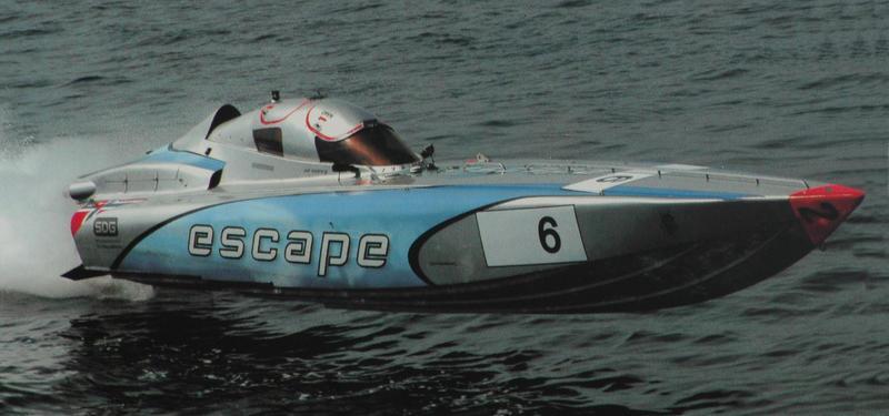 Escape_2003