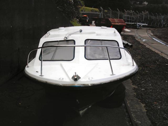 9575Boat_Front_
