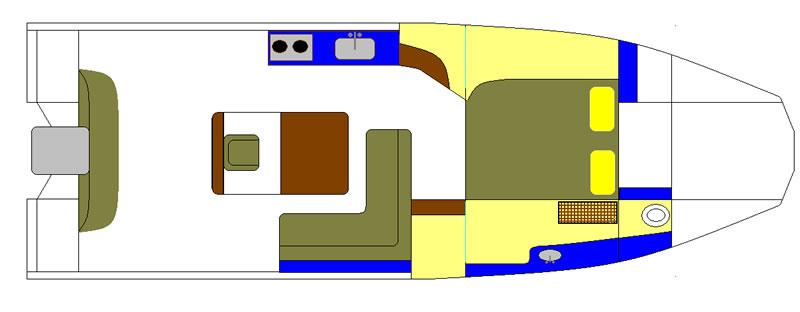 27_layout