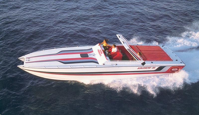 catamaran boats power catamaran boat plans small catamaran boat plans ...