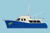 1838Perfect_trawler.jpg