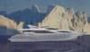 305632_meter_motor_yacht.jpg