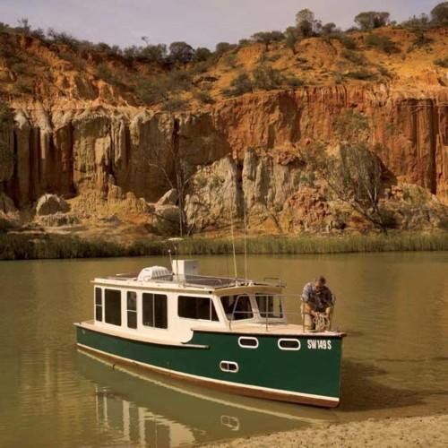 Boat Design Forums | Boat Design Directory | Boat Design Gallery ...
