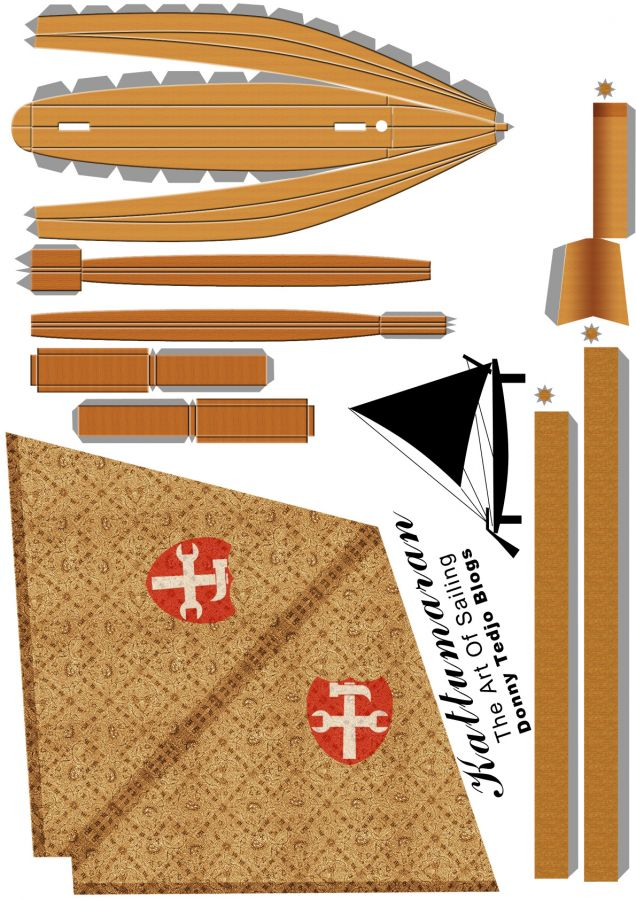 De Havilland Topper Craft