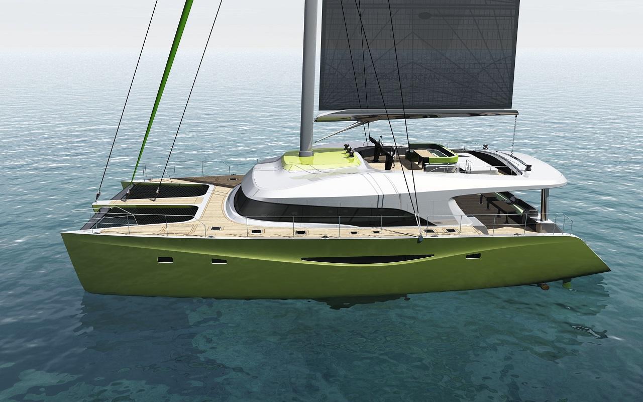 Cana780_sail_1