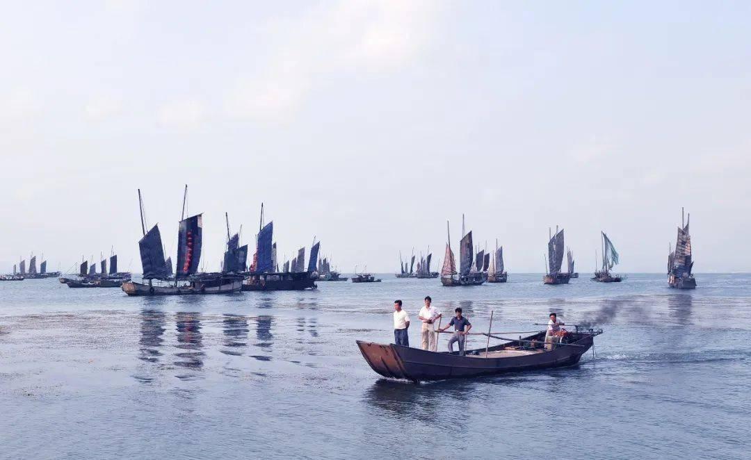 太湖帆船.jpg