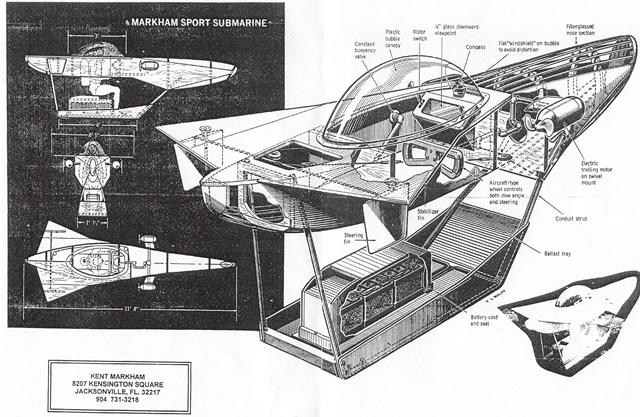 Pictures of Homemade Submarine Plans - #rock-cafe on gunboat plans, homemade rvs from bus, homemade backhoe, duck boat plans, homemade duck boat blinds, type xxi u-boat plans, moonshine still plans, homemade tank, homemade swimming ponds, homemade boat windshield, homemade campers, periscope plans,