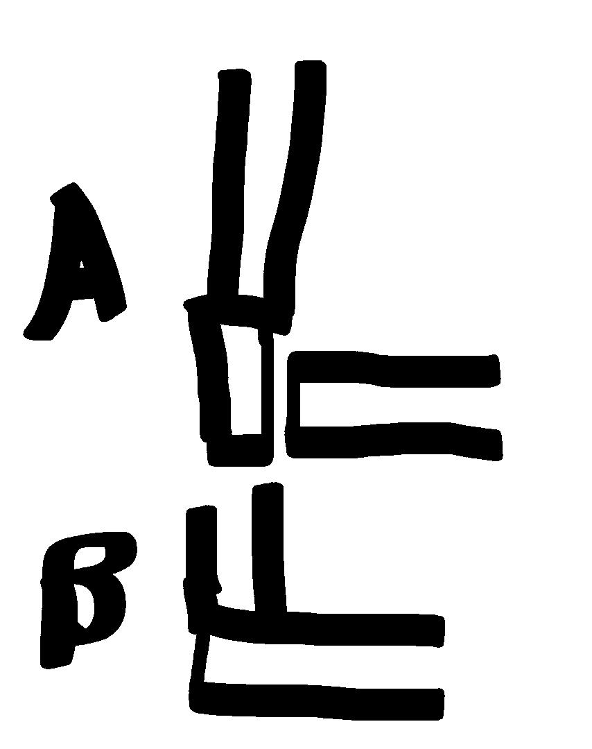 07EAA871-CEBD-40C6-973A-21E197815FE3.png