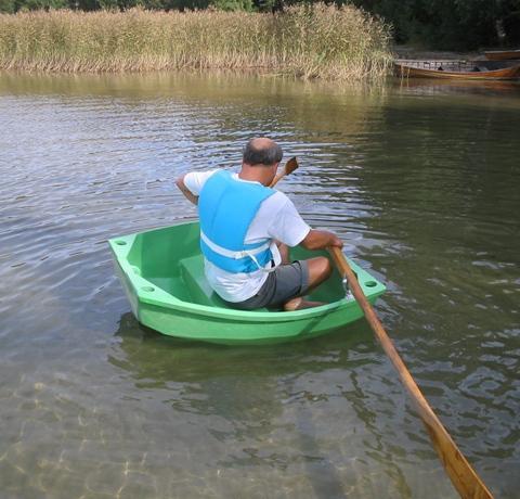 amateur-boat-plans-peaches-larue-nude-porn