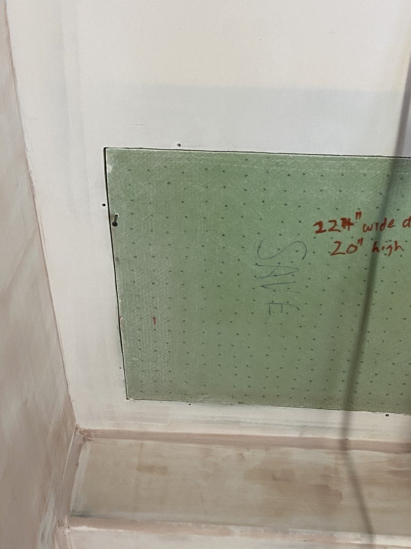 1454A26C-60C2-4964-9DFF-B74FF0F5B651.jpeg