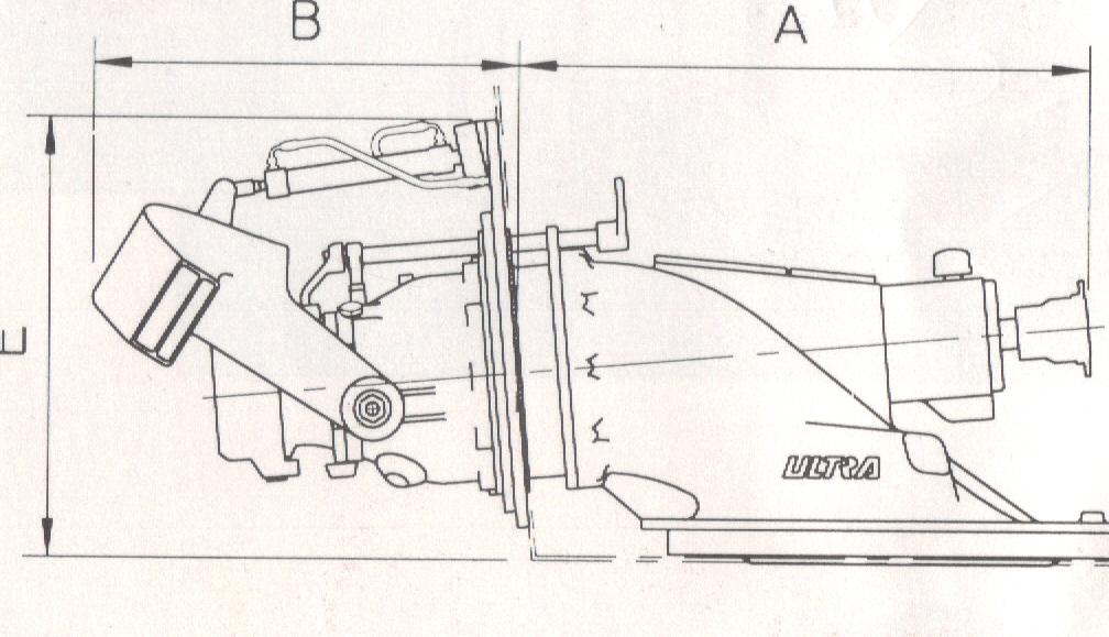 oil jet boat plumbing diagram   29 wiring diagram images
