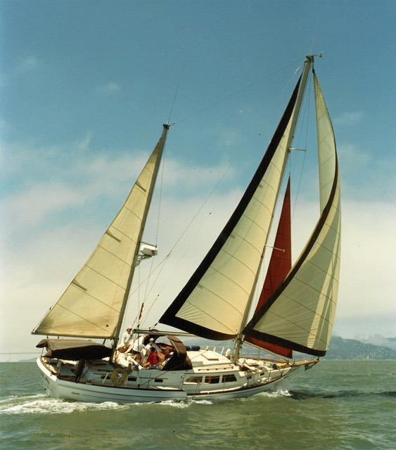 1973 built Alden Design 1024 Hodgdon Bros Dolphin 47.jpg