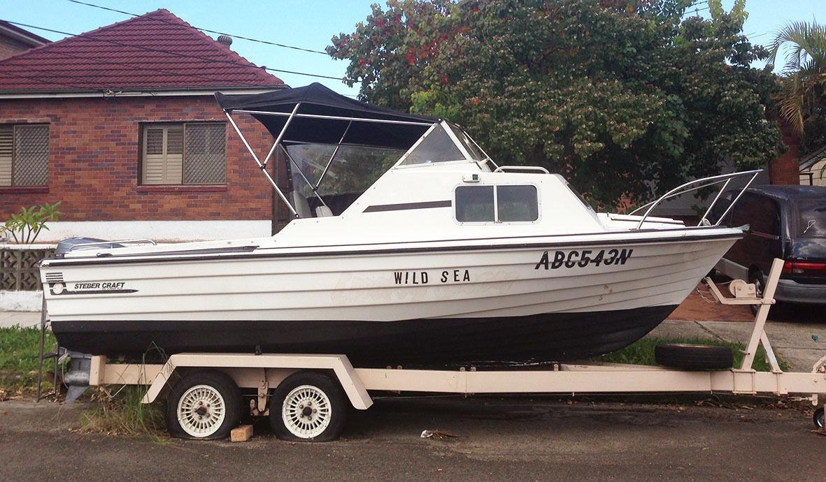 1985-STEBERCRAFT-Runabout-55m-White-FIBREGLASS-Boat-with.jpg