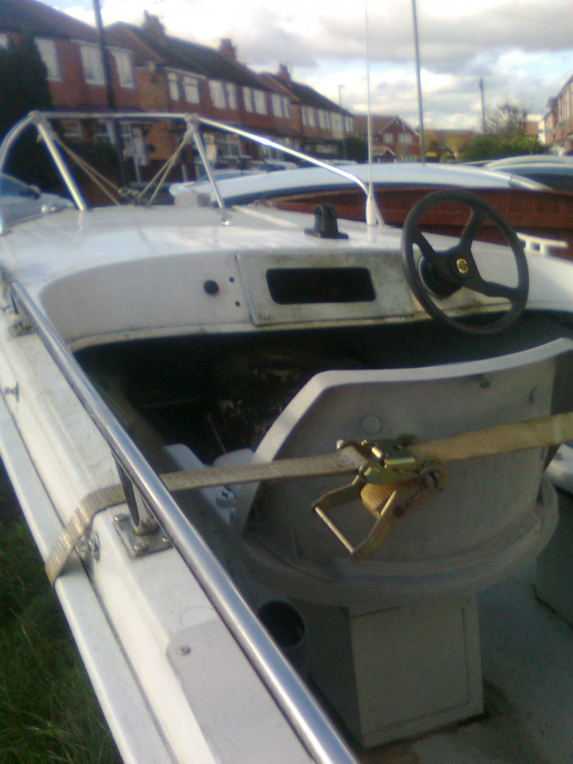 25hp with fins 003.jpg