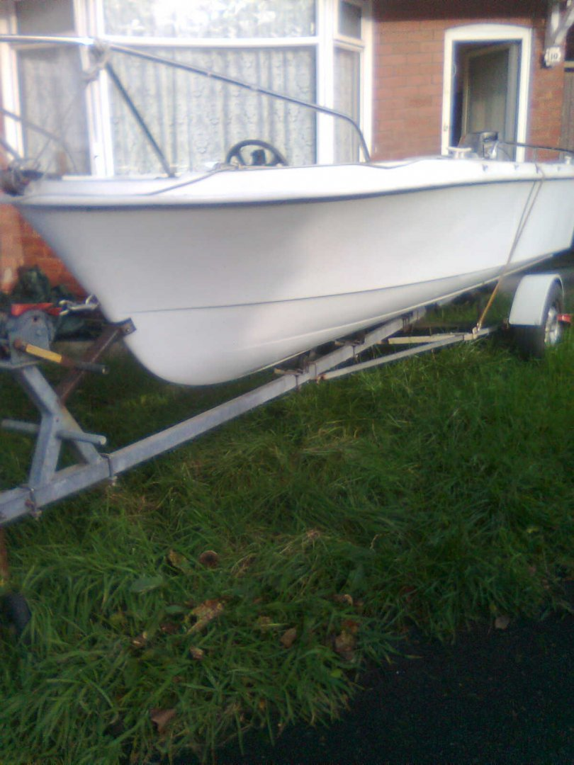 25hp with fins 005.jpg