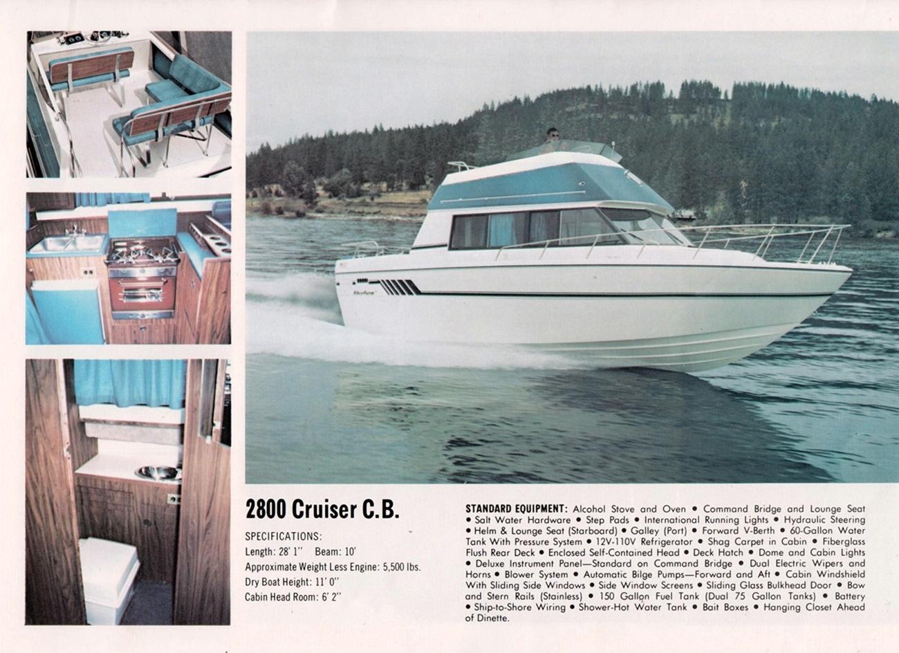 29 - Fiberform 2800 Cruiser.jpg