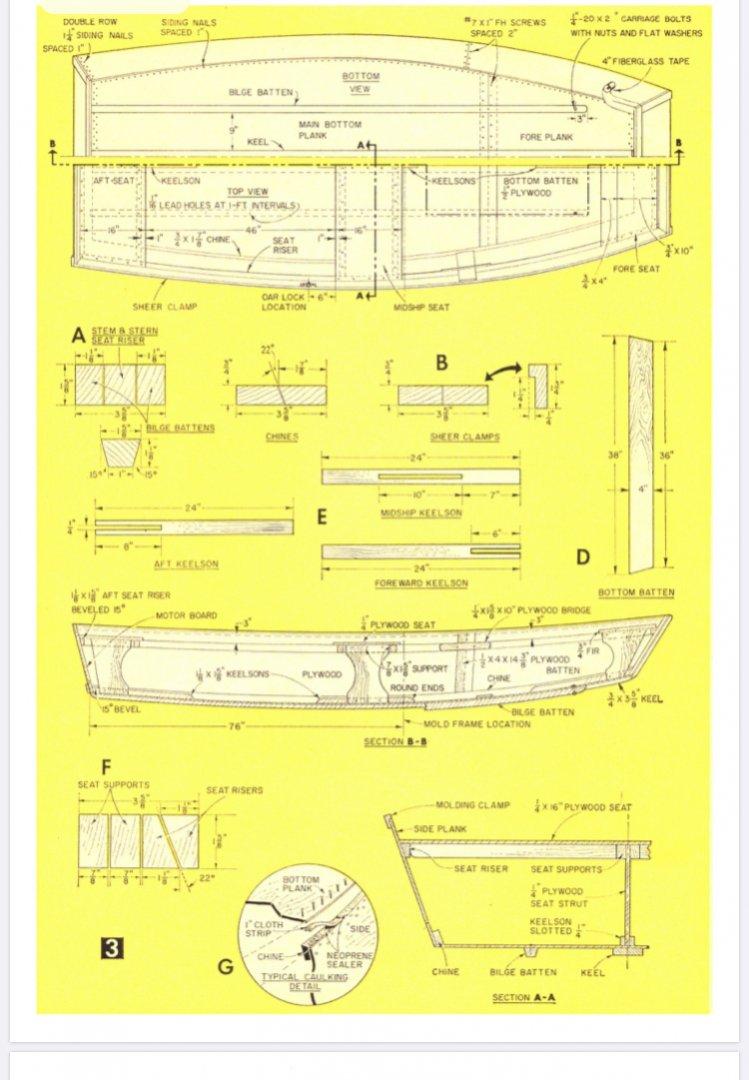 2B949738-A6D9-4F93-A2B6-DC299D4B0B00.jpeg