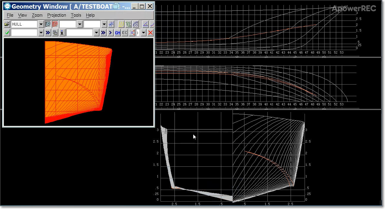 3分钟创建NAPA船体模型.png