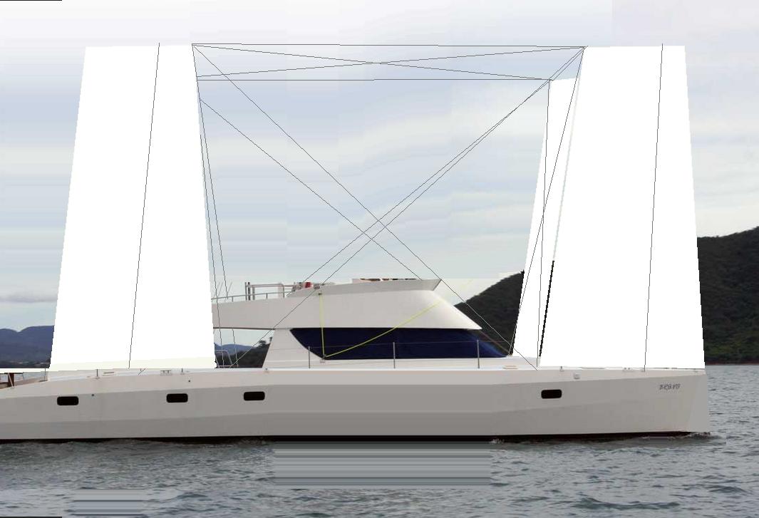 4_sails.png