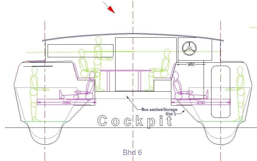 Diy Catamaran Plans Free - Diy (Do It Your Self)