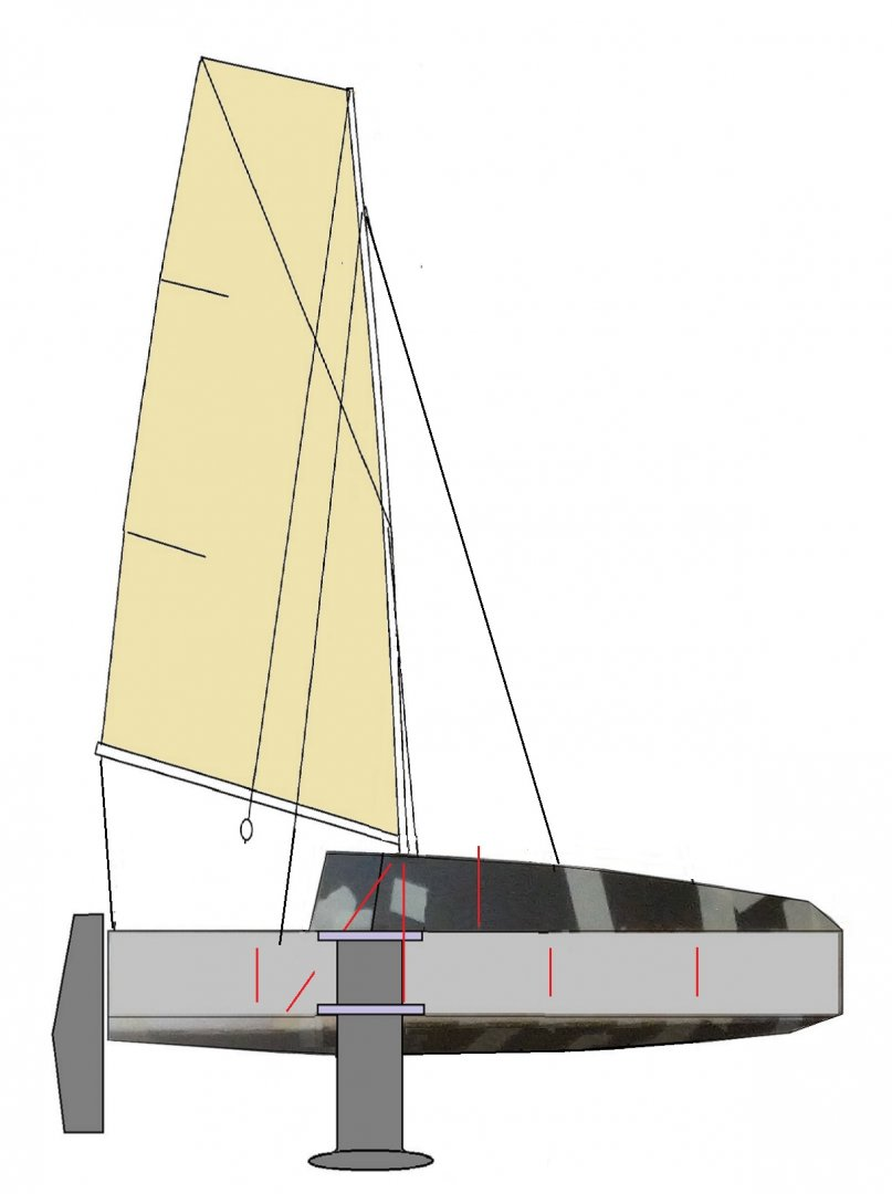 5m seil-kjølbak1.jpg