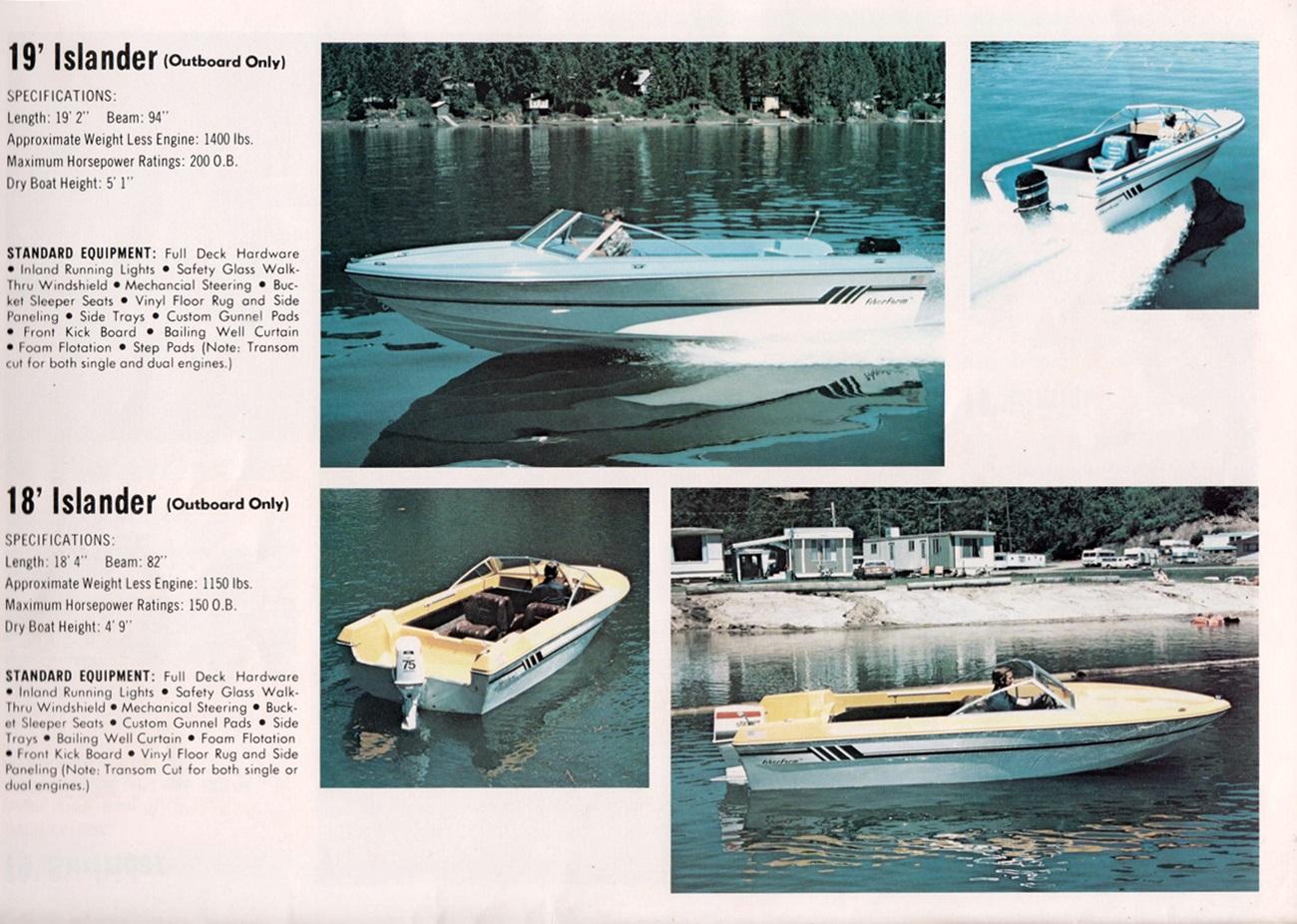6 - Fiberform 19 Islander 001.jpg