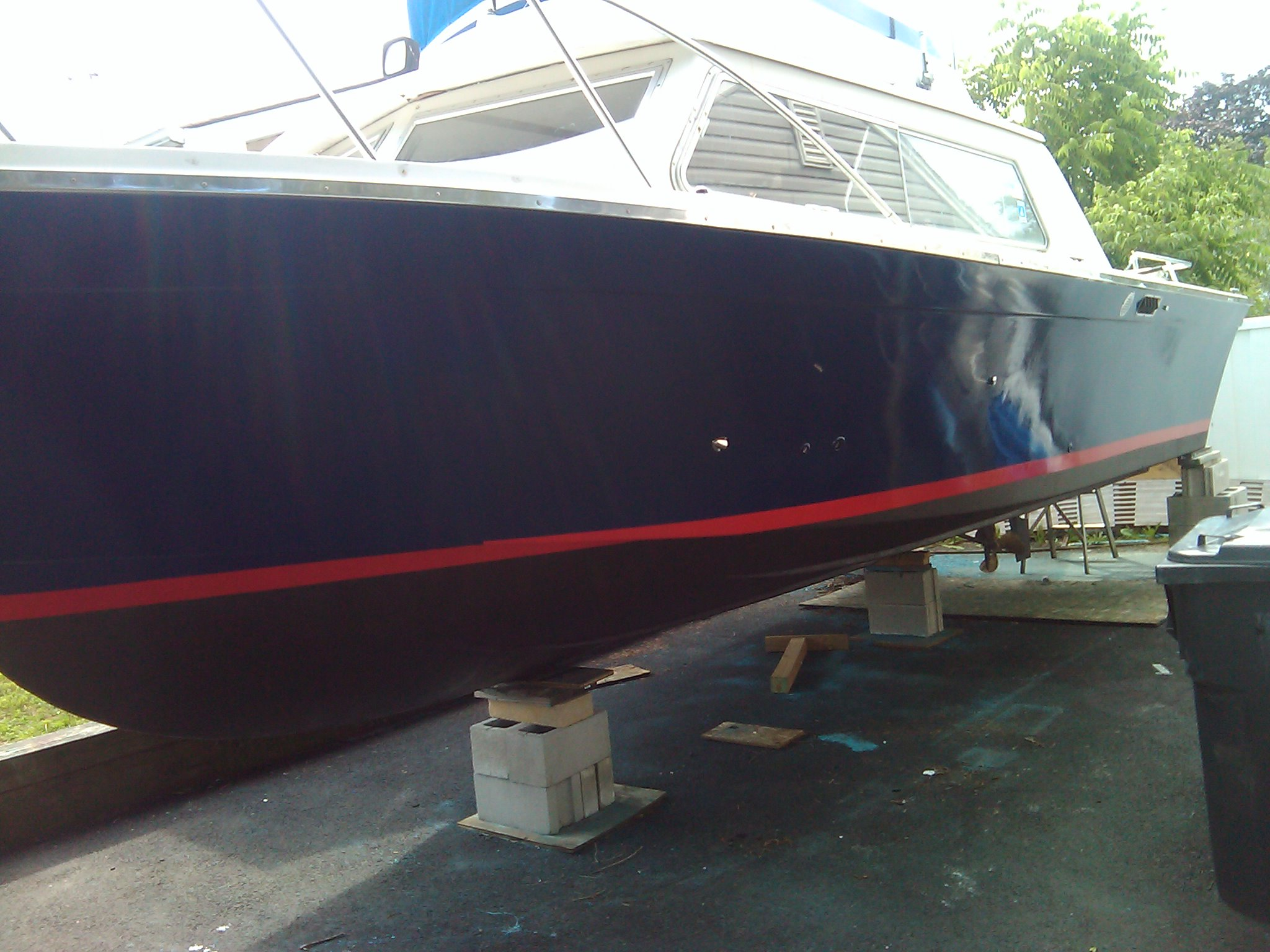 Marine topside paint colors paint color ideas rustoleum marine topside paint color chart numberedtype geenschuldenfo Image collections