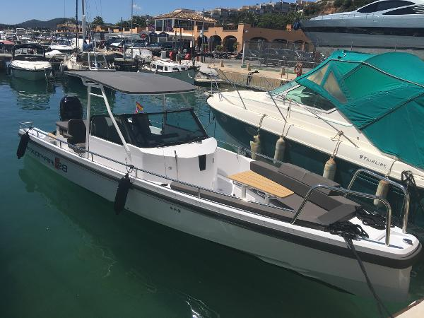 Do I Need A Naval Architect  Boat Furnishing Designer