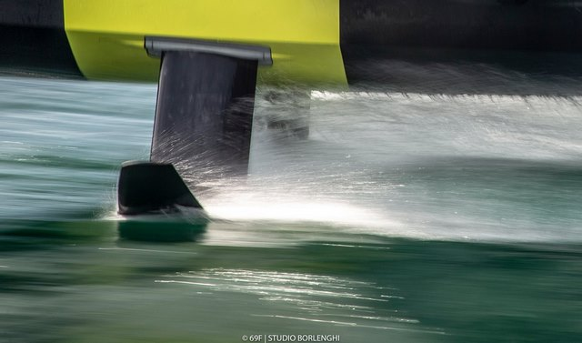 69F Carlo Borlenghi.jpg