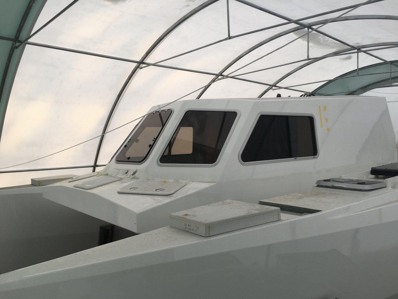 6A5EF400-ACD3-4FB6-9A9E-94F2CFD87023.jpeg