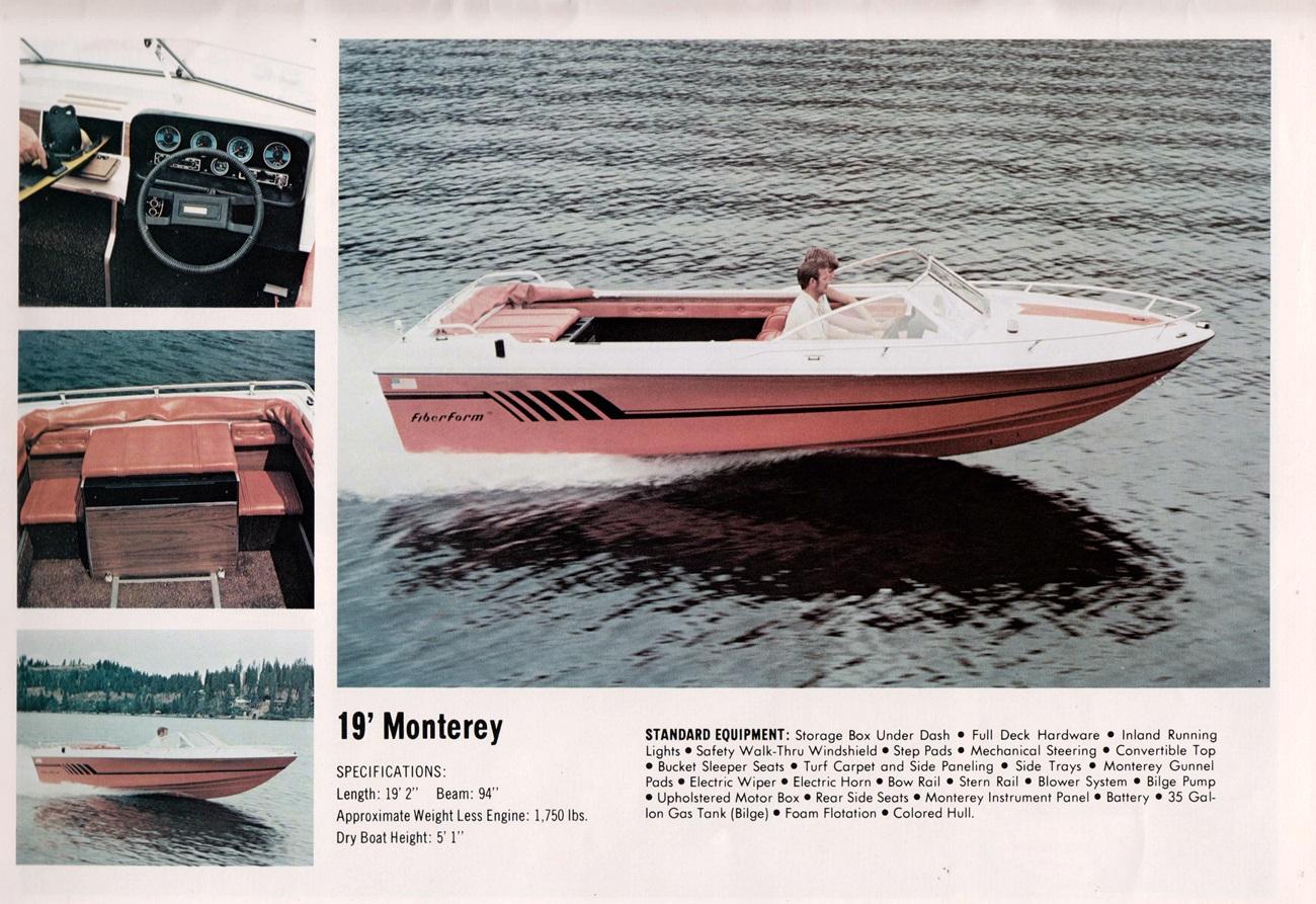 7 - Fiberform 19 Monterey 001.jpg