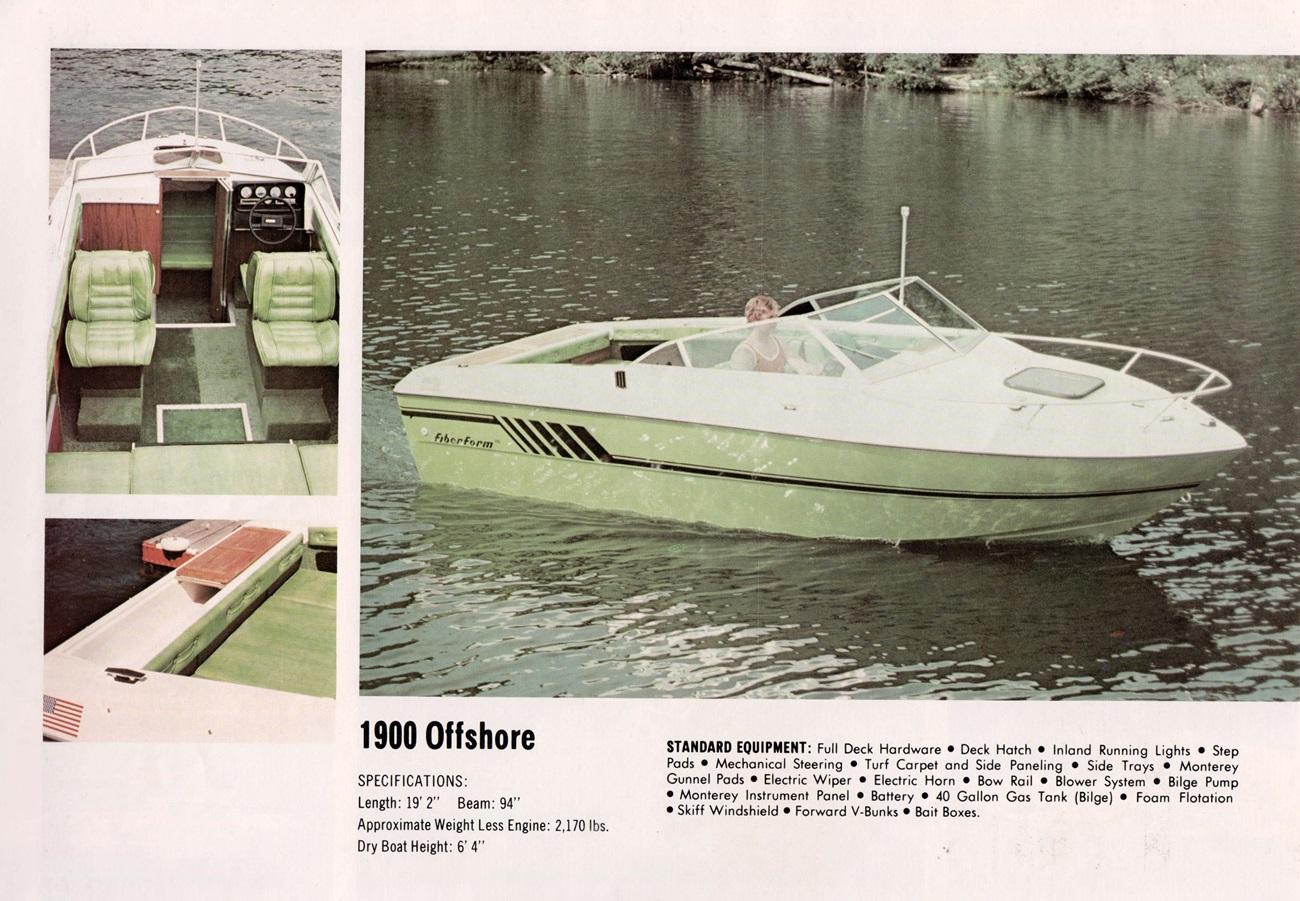 8 - Fiberform 1900 Offshore 001.jpg