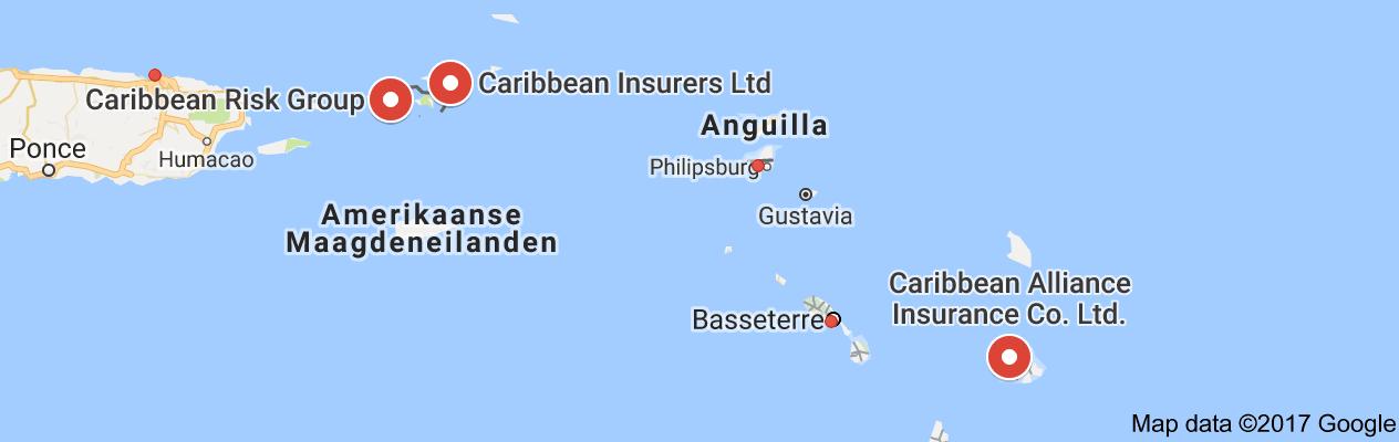 _caribbean_marine_insurance_.png