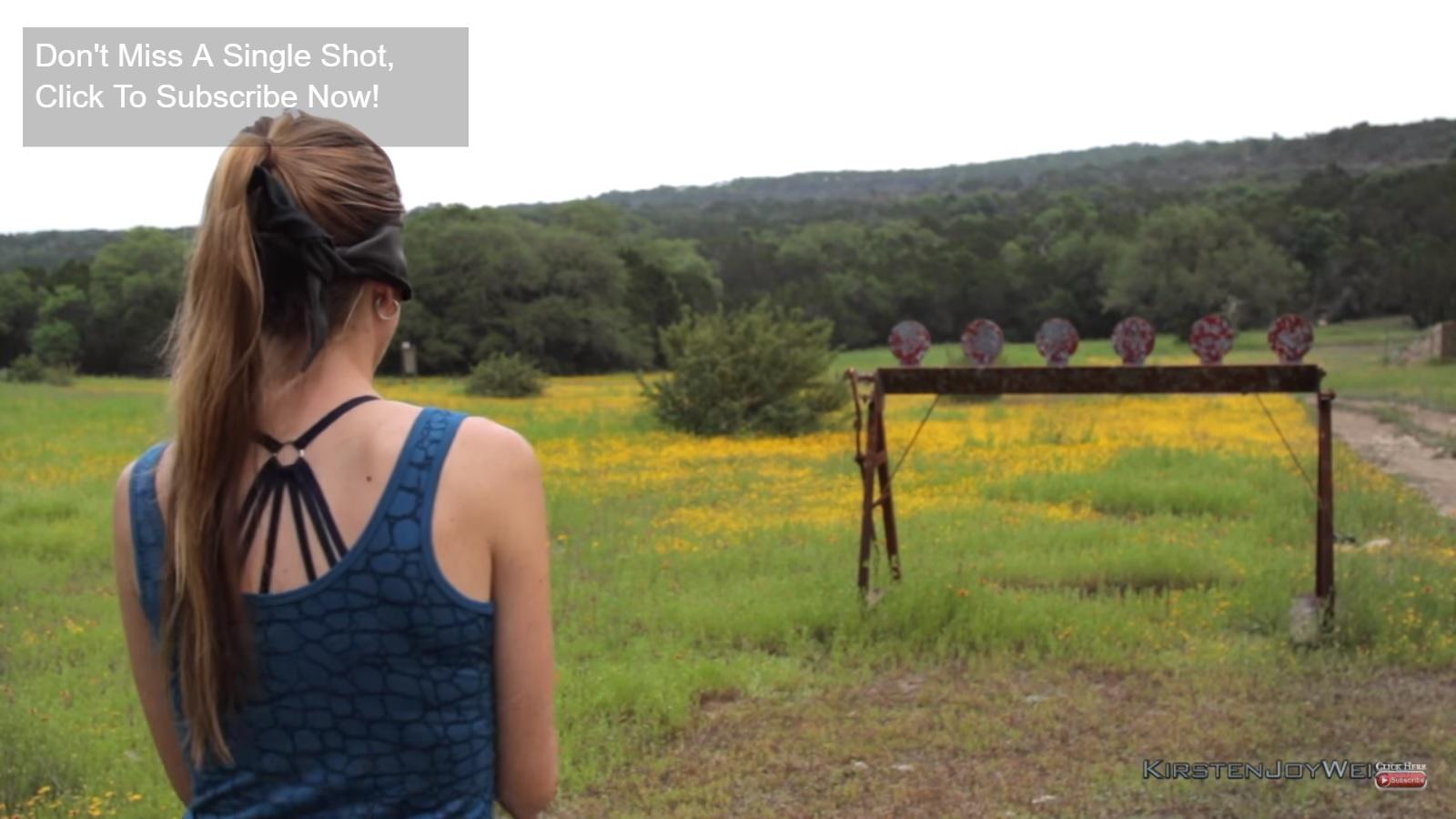 _Kirsten_Joy_Weiss_shooting_blindfold_knot_screenshot_youtube_gZImE6dJ-ww_ 2-min_41-sec_.jpg