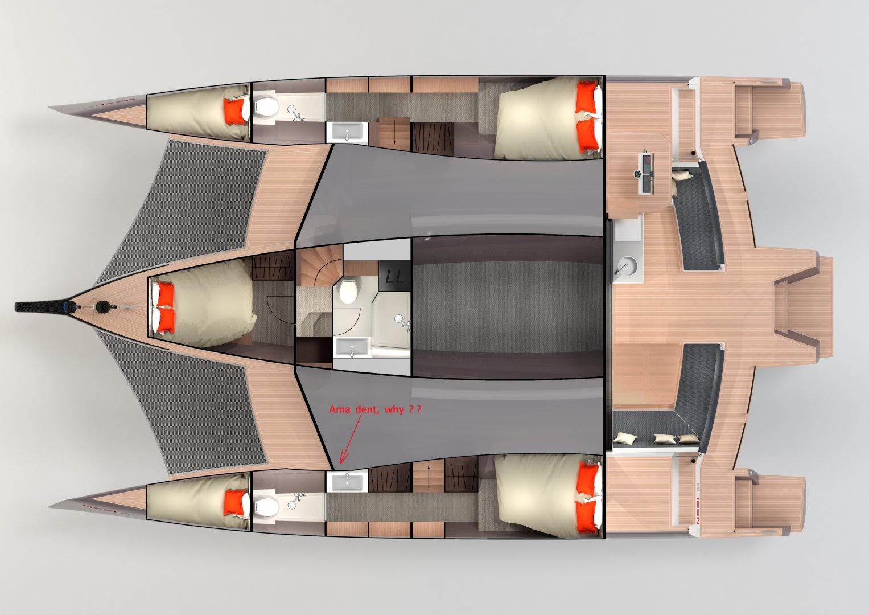 _Neel_51_below_deck_floor_plan_and_ama_dent_.jpg