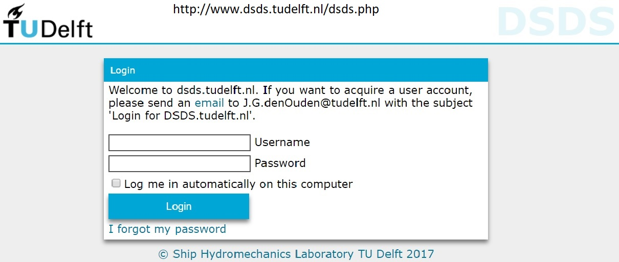 _tu_delft_login_screenshot_.jpg