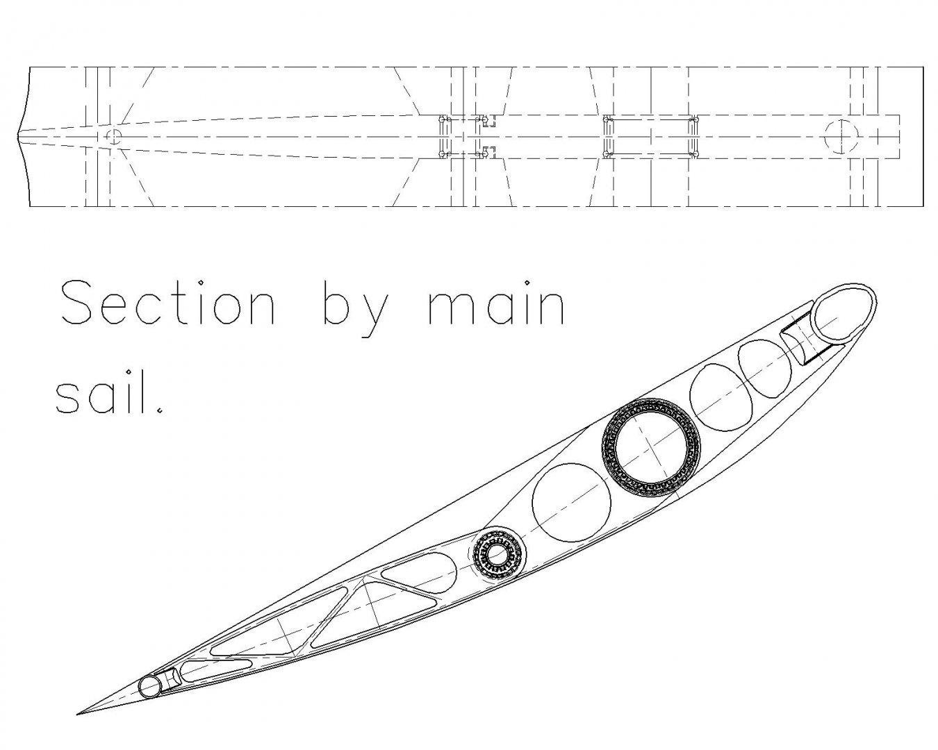 AC36 - Section by main sail (1).jpg