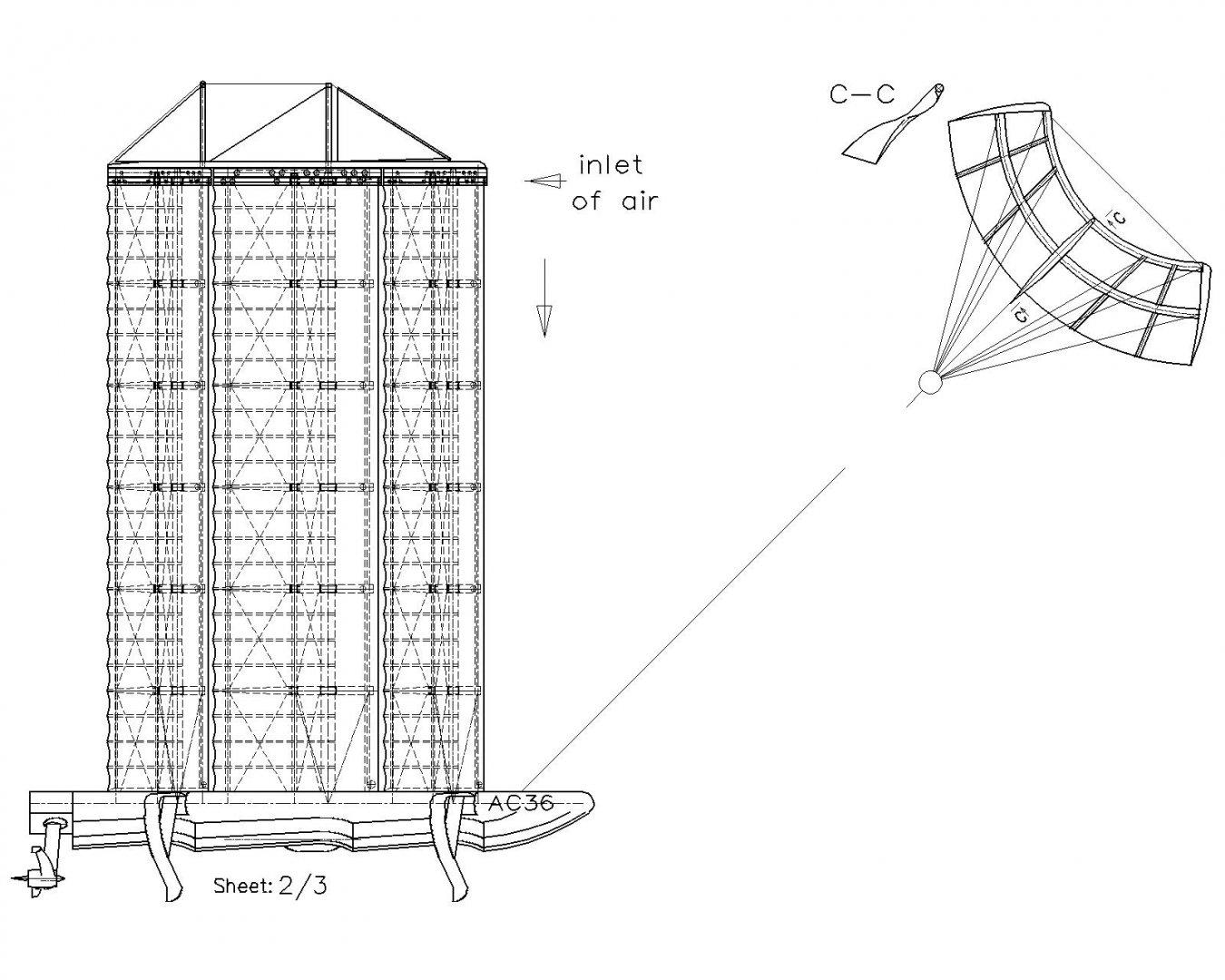 AC36 - sheet2 (2).jpg