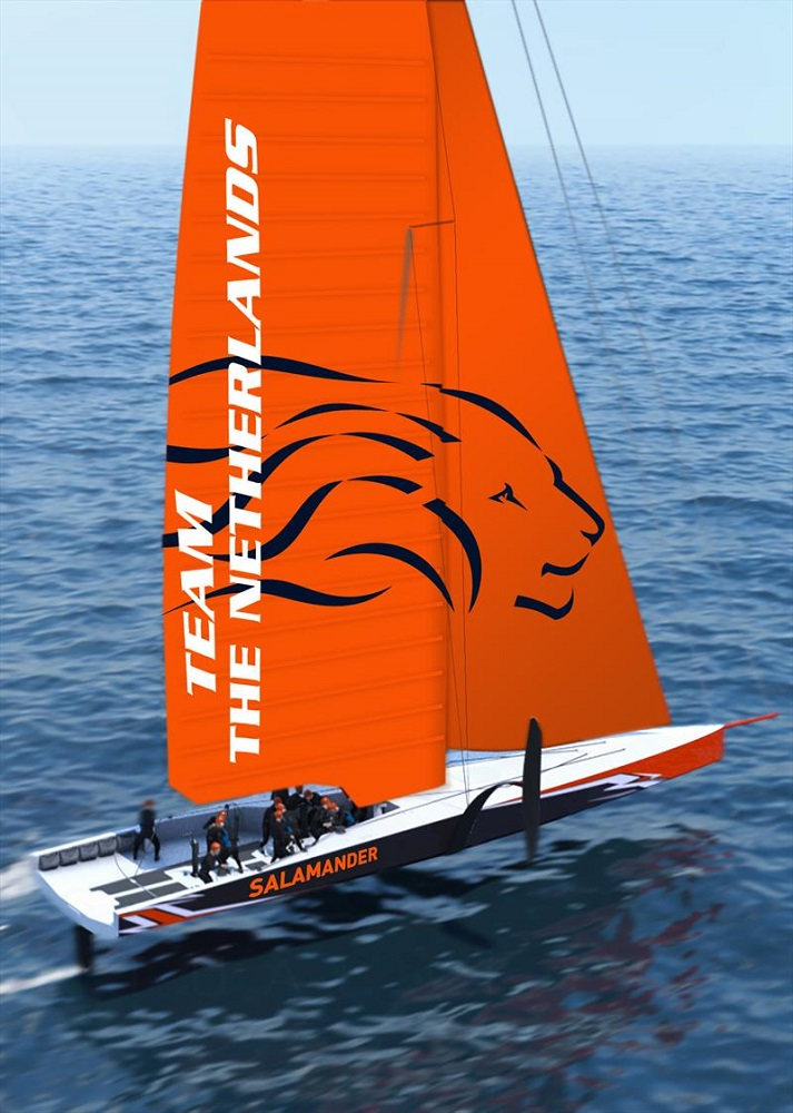 AC75 Team Netherlands.jpg