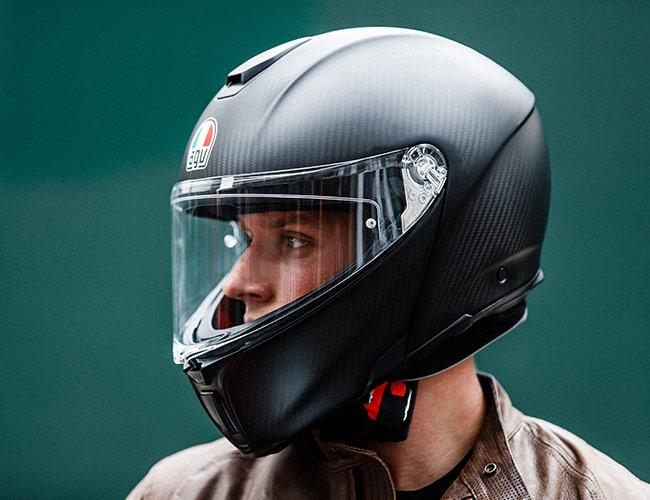 AGV-Sportmodular-Carbon-Helmet-Review-gear-patrol-lead-feature-v2.jpg