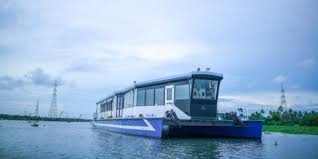 Alby's boat 1.jpeg