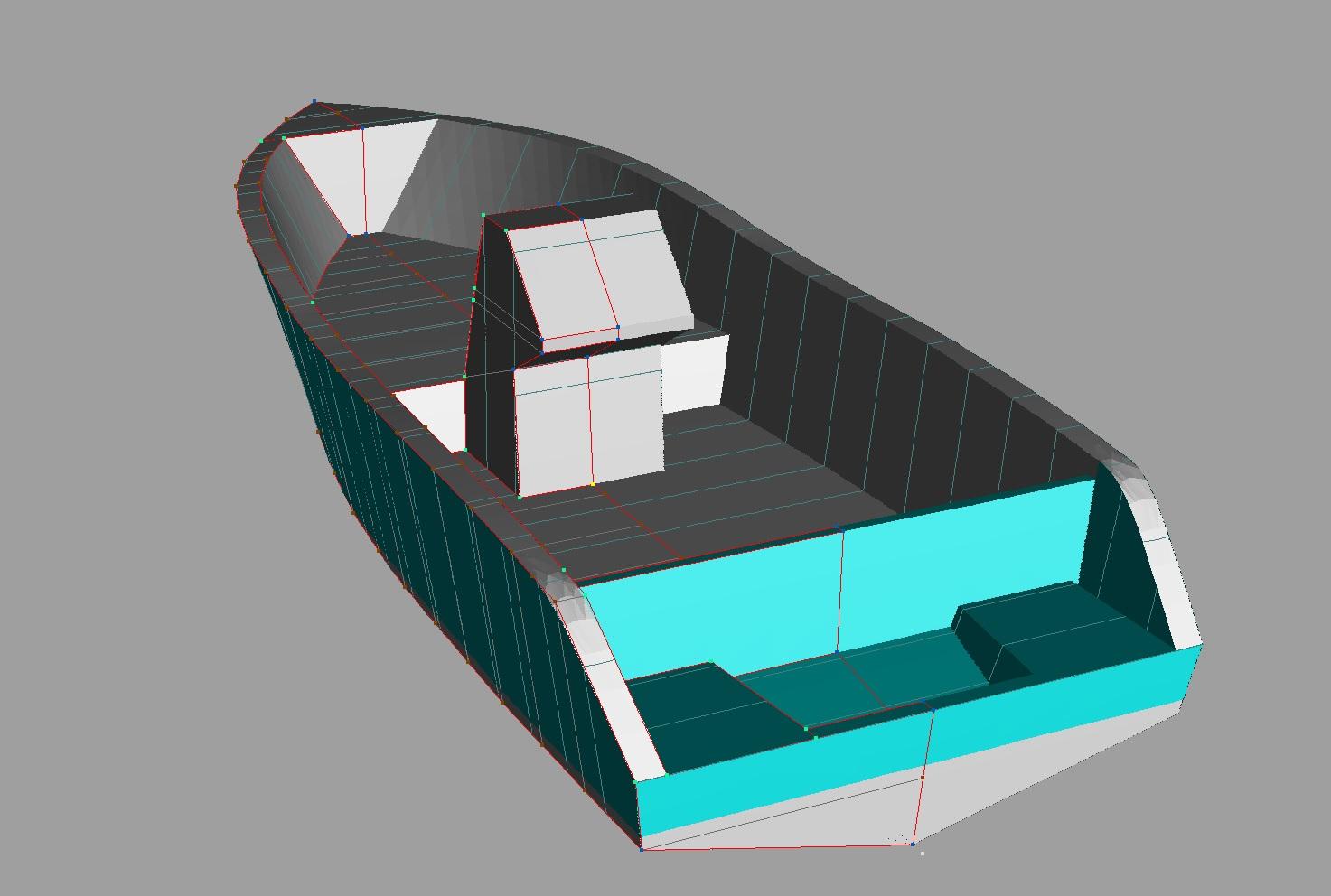 alu_boat_project_01.jpg