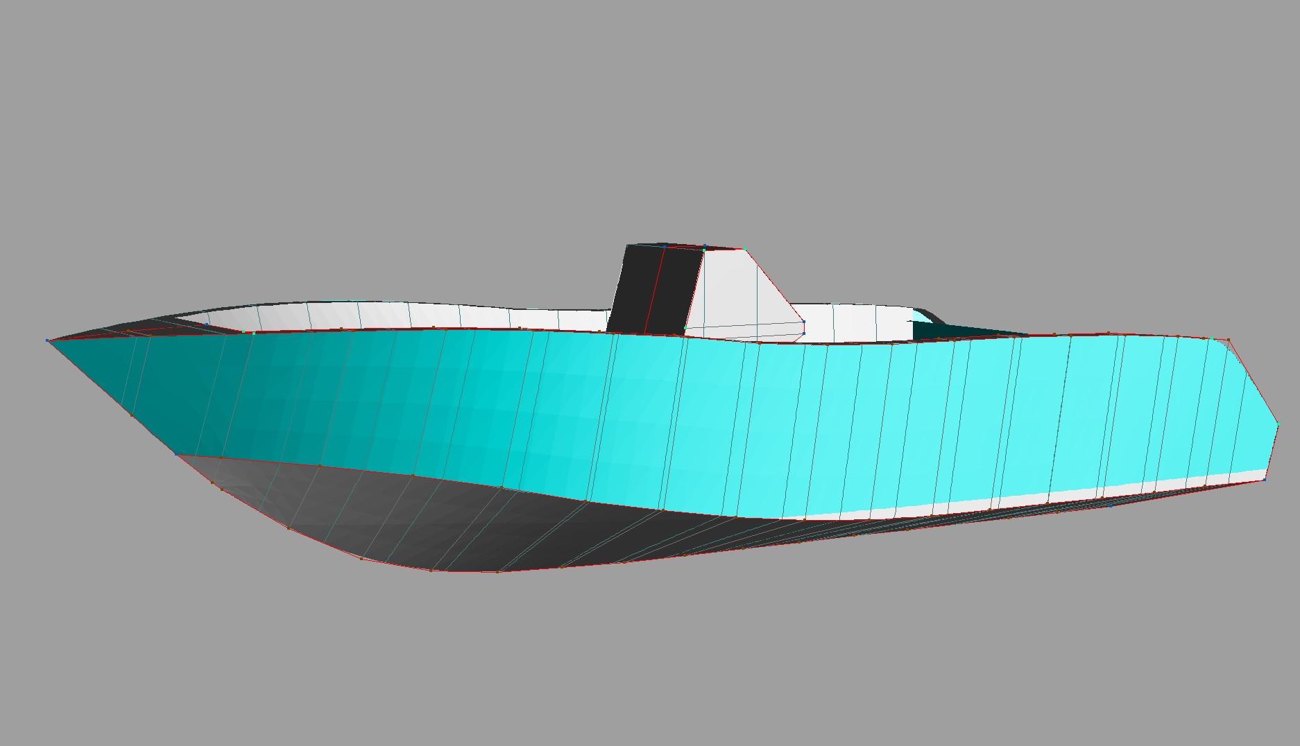 alu_boat_project_02.jpg