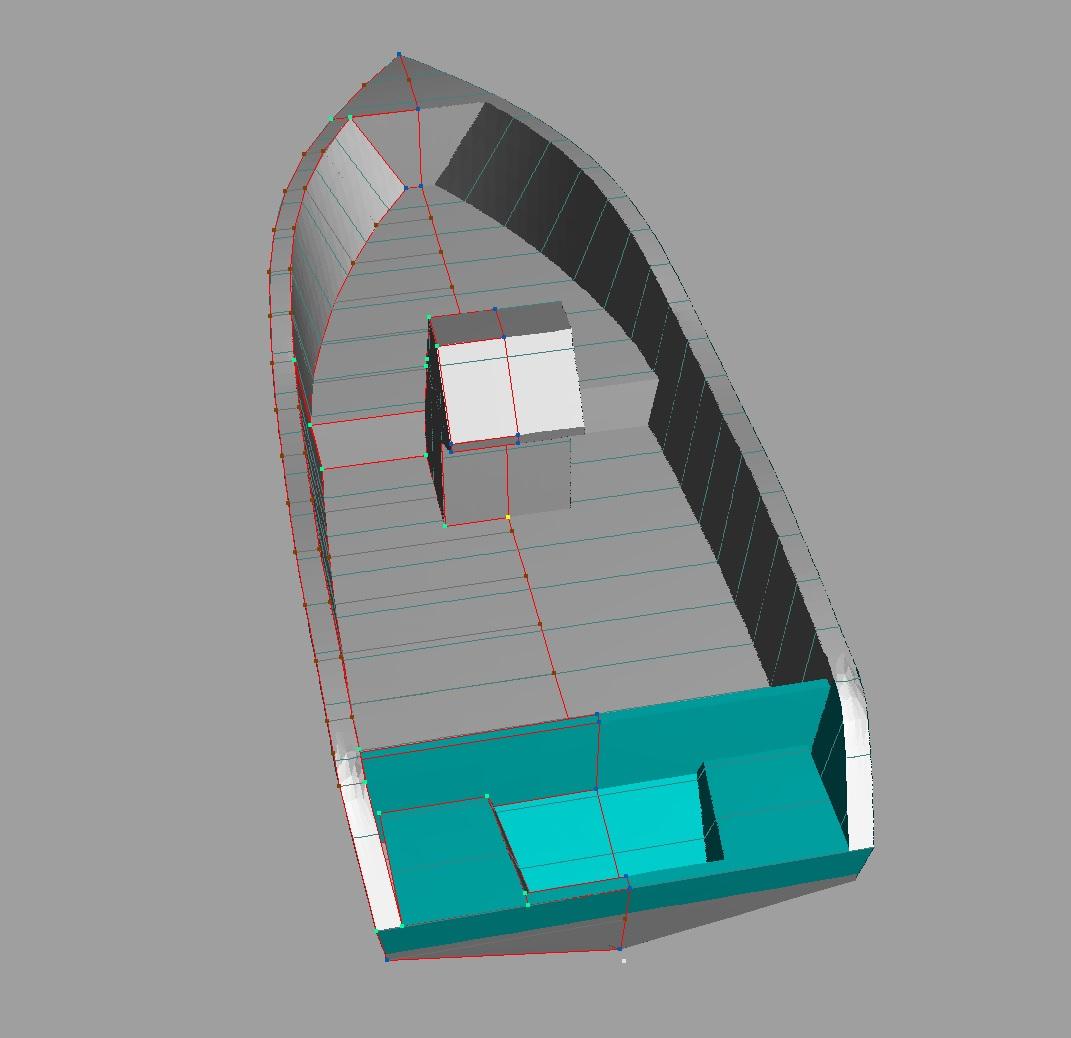 alu_boat_project_04.jpg