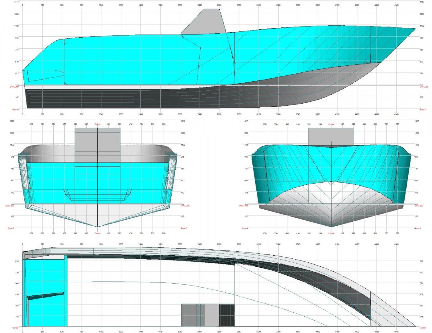 alu_boat_project_05.jpg