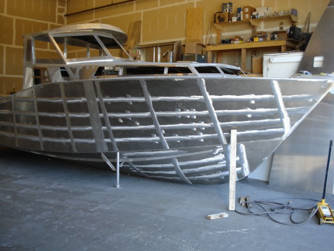 aluminum-boat-designs.jpg