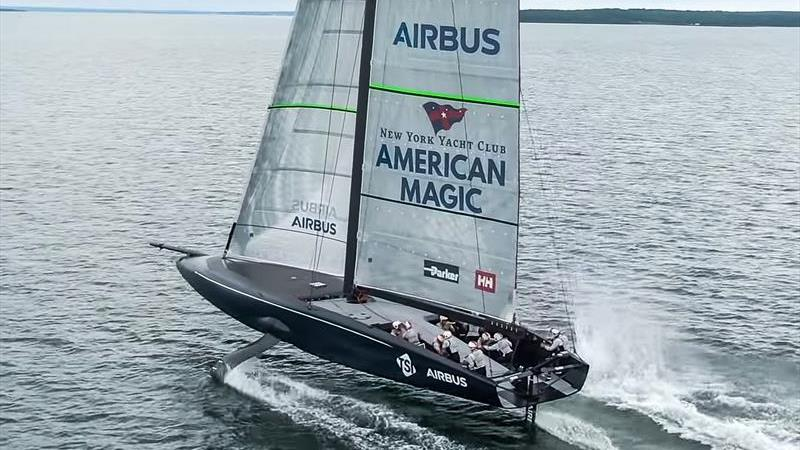 American Magic proto 9-25-19.jpg