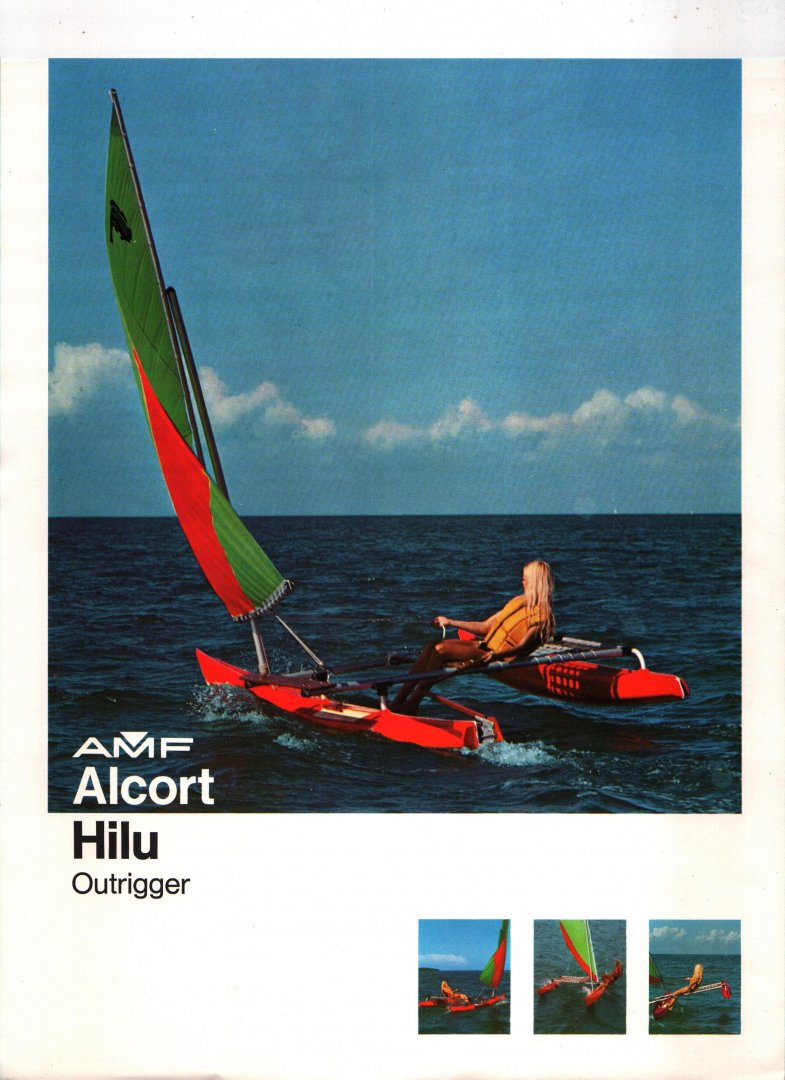 AMF Hilu advertisement.jpg