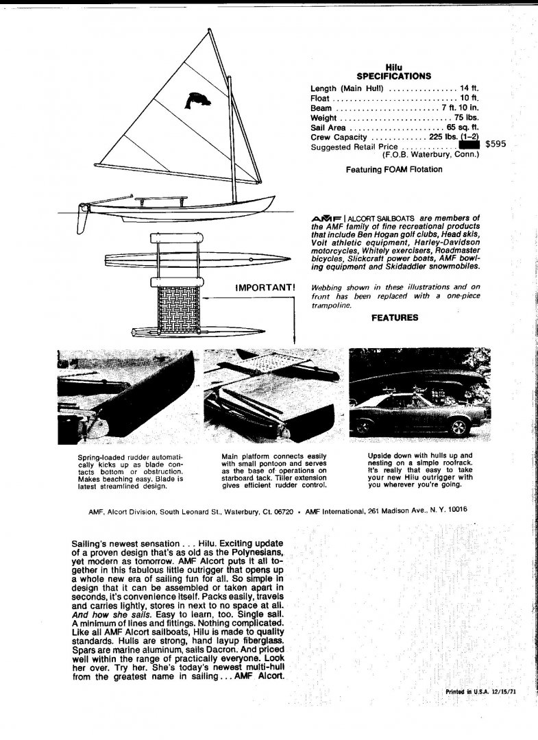AMF Hilu specifications.jpg
