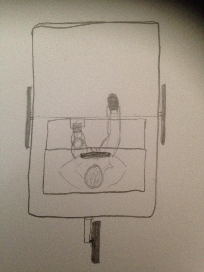 amphibeous micro cruiser.jpg